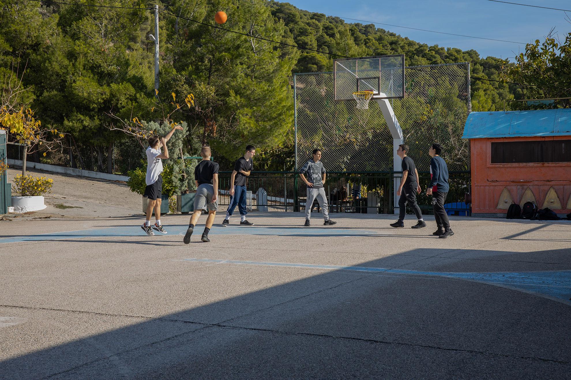 basket-1