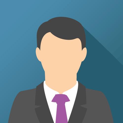 img_avatar-1
