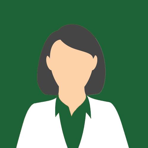 img_avatar-2